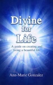 DivineforLife_cover[1]
